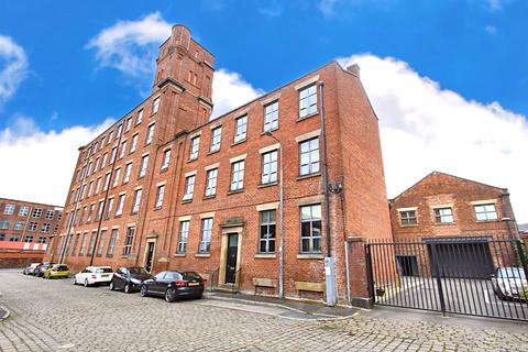 2 bedroom apartment for sale - Bentinck Street, Bolton, BL1
