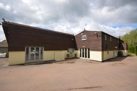 Office to rent - Chelwood, Near Bristol