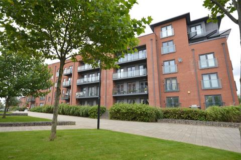 2 bedroom apartment for sale - Aire Quay, Hunslet, Leeds, West Yorkshire