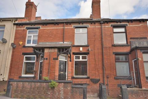 3 bedroom house to rent - Low Lane, Horsforth, Leeds
