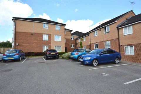 2 bedroom apartment for sale - Jude Court, Leeds