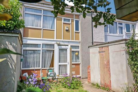 2 bedroom terraced house for sale - Borderside, Wexham