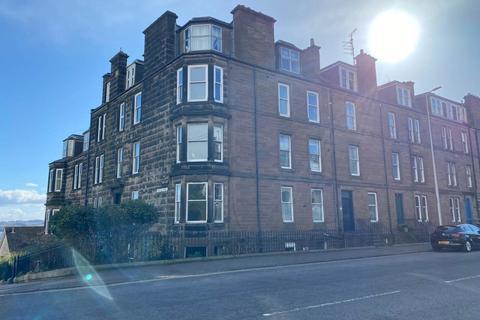 5 bedroom flat to rent - 358 2/3 Perth Road, ,
