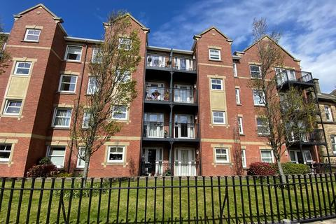 1 bedroom apartment for sale - Ashton View, Lytham St Annes, FY8
