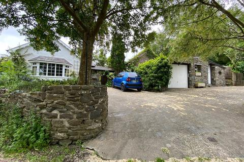 5 bedroom bungalow for sale - Maenygroes, New Quay, SA45