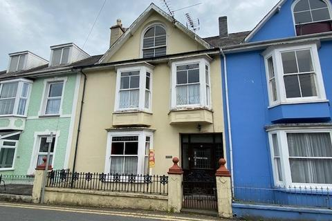 4 bedroom terraced house for sale - Margaret Street, New Quay, SA45