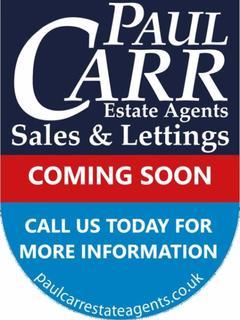 3 bedroom semi-detached house for sale - Hillingford Avenue, Great Barr, Birmingham, B43 7JU