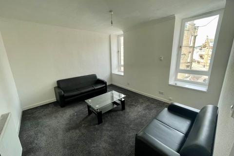 1 bedroom flat to rent - Albert Street , Dundee,