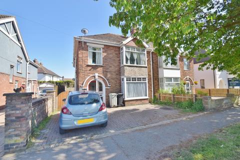 3 bedroom flat for sale - Beresford Avenue, Skegness, PE25