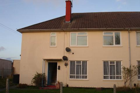 2 bedroom flat to rent - Harmer Close, Henbury, Bristol