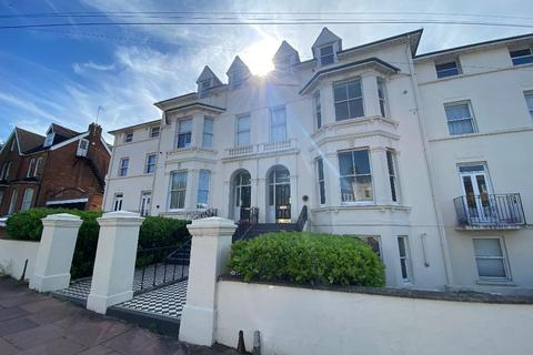 1 bedroom flat to rent - Stanford Avenue, Brighton, East Sussex, BN1 6AA
