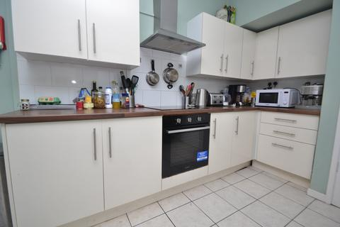 4 bedroom house to rent - Inglefield Avenue, Heath, Cardiff