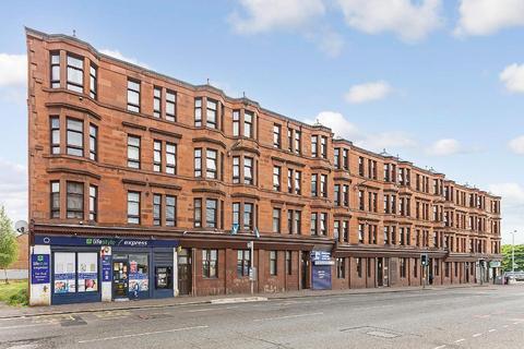 2 bedroom flat for sale - Shettleston Road, Shettleston, G31 5JX