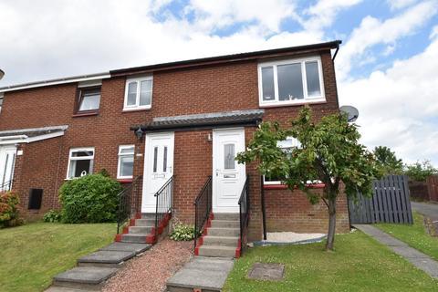 2 bedroom flat for sale - Lochview Drive, Hogganfield, Glasgow, G33 1QE