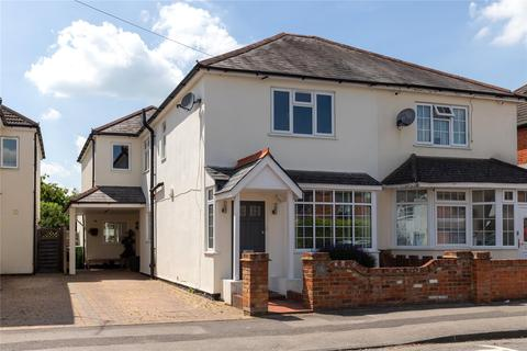 4 bedroom semi-detached house for sale - Westborough Road, Maidenhead, Berkshire, SL6