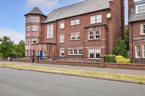 2 bedroom apartment for sale - Keepers Road, Grappenhall Heys, Warrington
