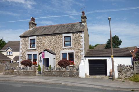 2 bedroom cottage for sale - Crag Bank Road, Carnforth, LA5 9EH