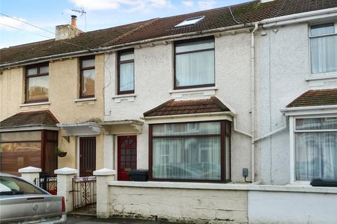 4 bedroom terraced house for sale - Plymouth Street, Swindon, Wiltshire, SN1