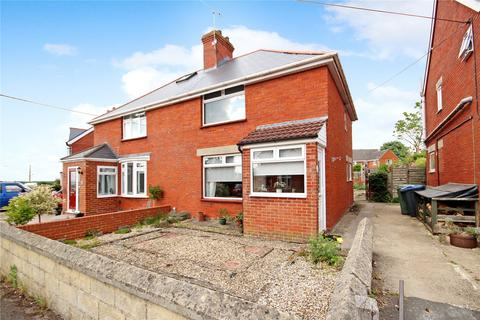 3 bedroom semi-detached house for sale - Springfield Crescent, Royal Wootton Bassett, SN4