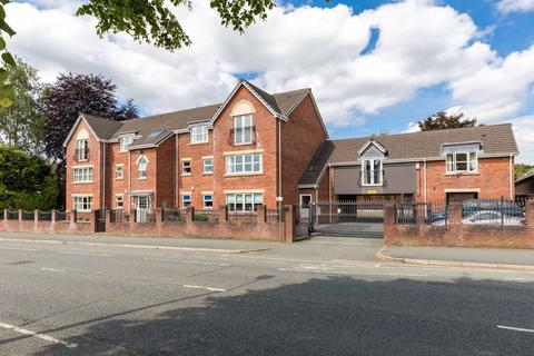 2 bedroom apartment for sale - Mesnes Road, Whitley, WN1 2PJ