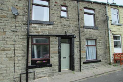 2 bedroom terraced house to rent - Unsworth Street Bacup.