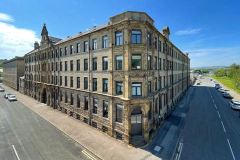Property to rent - Conditioning House, Cape Street, Bradford