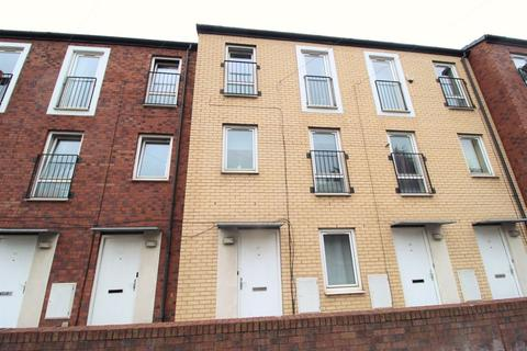 2 bedroom apartment for sale - Queen Street, Birkenhead