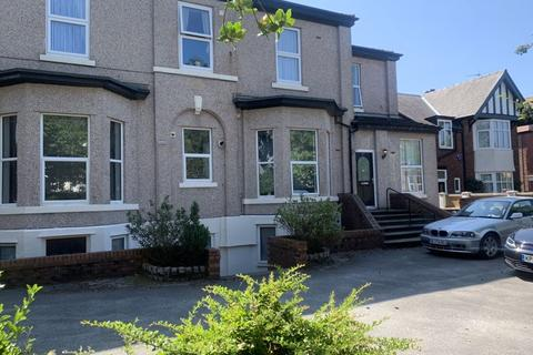 1 bedroom apartment for sale - Talbot Street, Southport