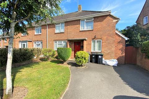 3 bedroom semi-detached house for sale - Frost Road, West Howe, Bournemouth, Dorset, BH11