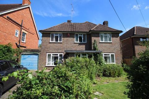 3 bedroom detached house for sale - Three Bridges Road, Crawley