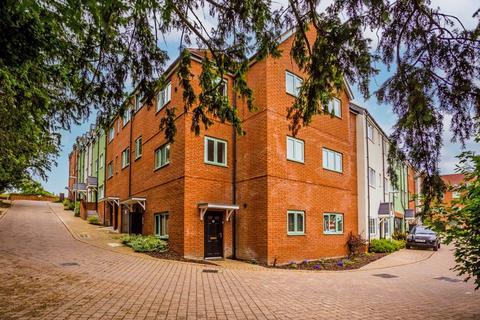 1 bedroom property for sale - Summerhouse Hill, Buckingham