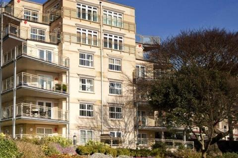 2 bedroom apartment for sale - Westcliff Road, Bournemouth, Dorset, BH2