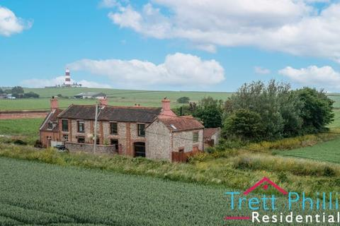 5 bedroom character property for sale - Whimpwell Street, Happisburgh