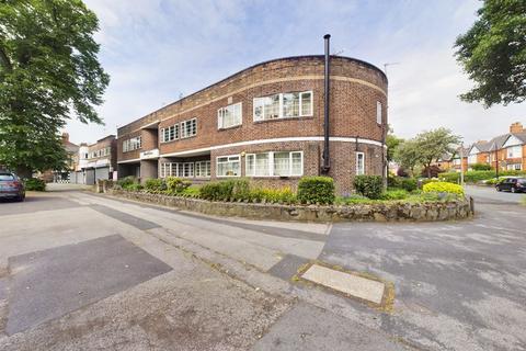 2 bedroom apartment for sale - Reade House, Flixton Road, Flixton, Trafford, M41