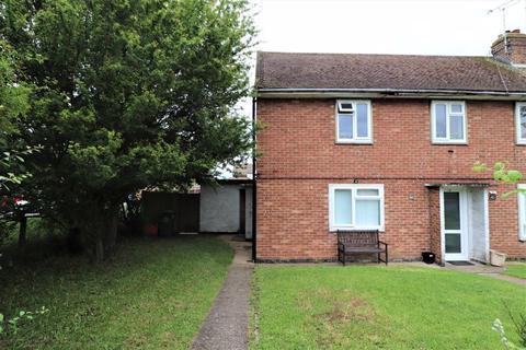 2 bedroom maisonette to rent - Devonshire Road, Basildon