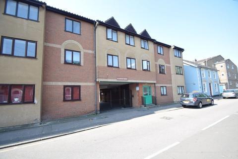 1 bedroom flat to rent - Windsor Street, Luton
