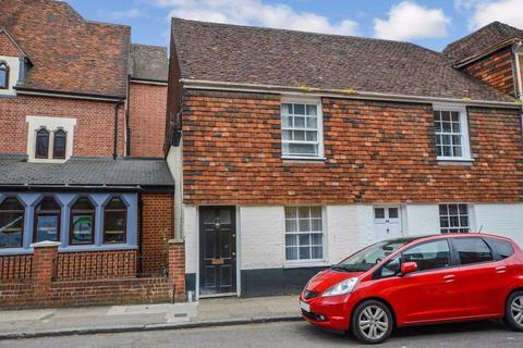 3 bedroom terraced house for sale - Milford Street, Salisbury                                                          *VIDEO TOUR*