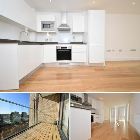 2 bedroom flat to rent - Grove Place Eltham SE9