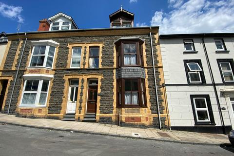 6 bedroom terraced house for sale - High Street, Aberystwyth SY23