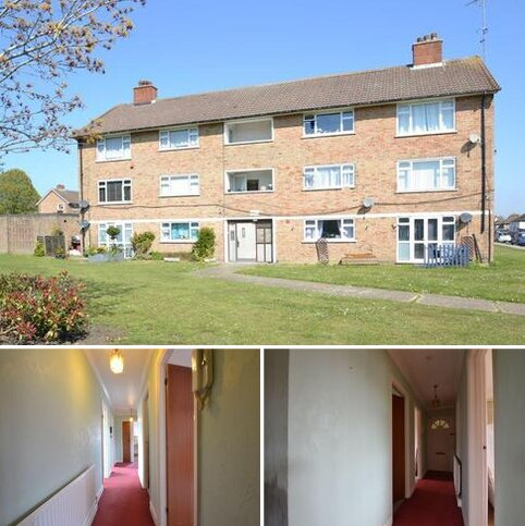 3 bedroom flat for sale - Turpington Lane, Bromley, Bromley