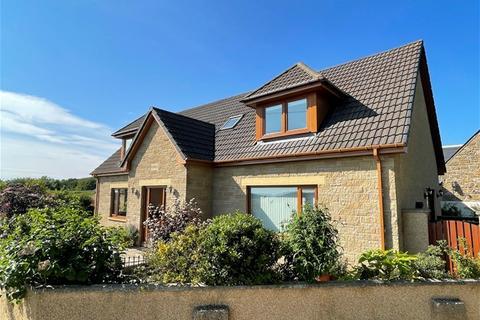 5 bedroom property for sale - Midbank, Roseisle, Roseisle