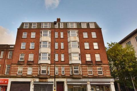 3 bedroom flat to rent - Calthorpe Road, Edgbaston.