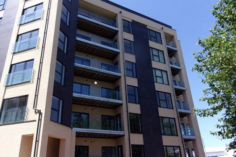2 bedroom apartment to rent - Regency Place, Birmingham City Centre