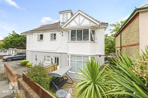 2 bedroom apartment for sale - Westbourne Park Road, Bournemouth, BH4