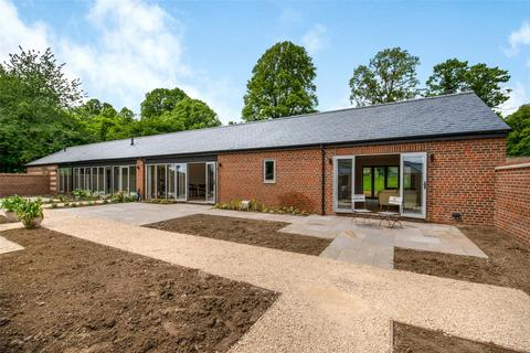4 bedroom character property for sale - Home Farm, Tidworth, Hampshire, SP9