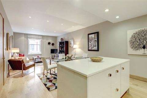 2 bedroom apartment for sale - Opal Apartments, 43 Hereford Road, Notting Hill, London, W2