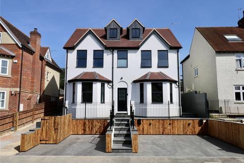 1 bedroom apartment to rent - Victoria Road, Oxford, OX2