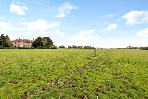 6 bedroom detached house for sale - Rose Court Farm, Conington Fen, Conington, Peterborough, PE7