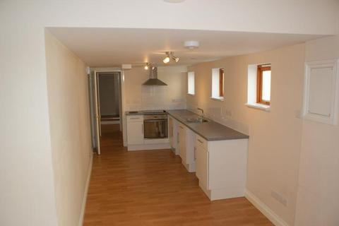 1 bedroom flat to rent - Fore Street,Cullompton,Devon,