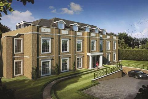 3 bedroom property for sale - Watford Road, Radlett, Hertfordshire